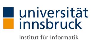 IFI web site